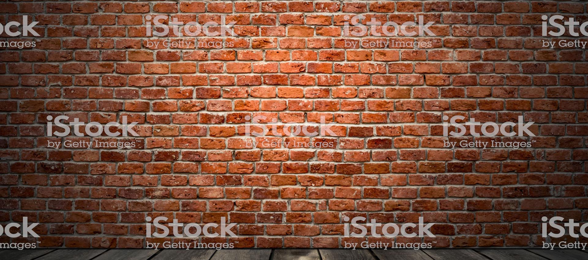 main-slider-background_BRICK