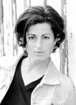 Sara Riemen
