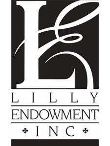 LEI_white_logo