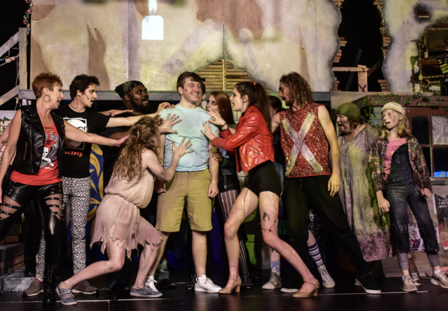 2019 Pippin Production at 3.42.04 PM