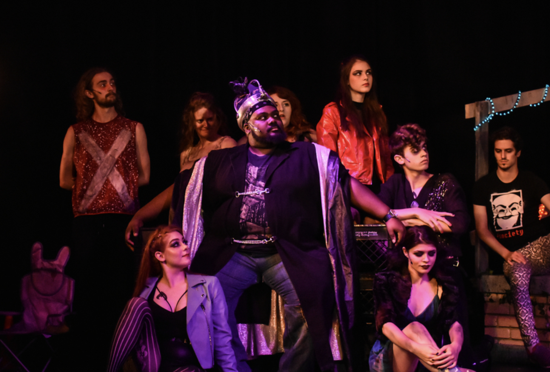 2019 Pippin Production at 3.42.36 PM