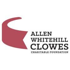 Allen-Whitehill-Clowes-2