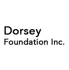 Dorsey Foundation