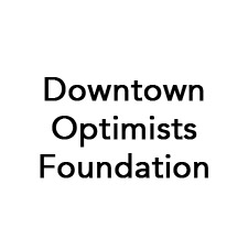 Downtown Optimists Foundation