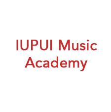 IUPUI-Music-Academy