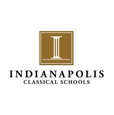 indianapolisclassicalschools