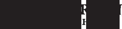 logo-herron