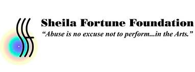 Sheila-Fortune-Foundation-web4001